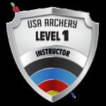 USAA Instructor